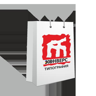 Бумажные пакеты с логотипом Крафт-пакет с логотипом Полиэтиленовые пакеты с логотипом