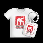 Промо сувениры с логотипом дёшево Печать на промо сувенирах Промо сувениры оптом