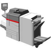Типография цифровой печати | дешёвая цифровая печать | цифровая печать в Москве