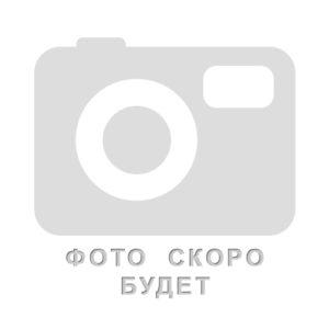 Изготовление магнитов на заказ Москва