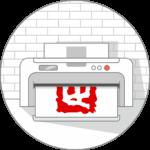 Изготовление периодических изданий от типографии Конверс